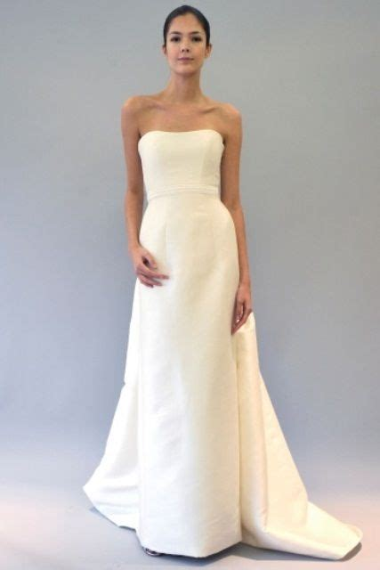 Simple Yet Very Elegant Dress