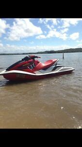 boat hatches on gumtree boats jet skis gumtree australia free local classifieds