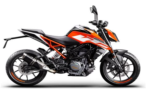 Rc Cross Motorrad Venom 450 by Ktm 250 Duke Price Mileage Review Ktm Bikes