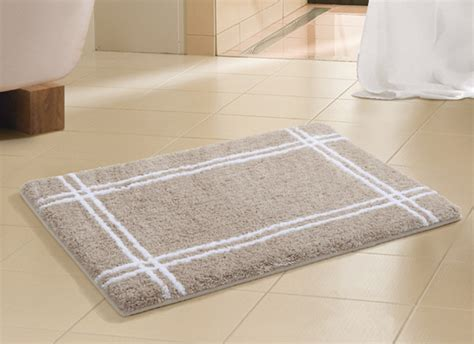 Rugs Sears Two Piece Microfiber And Memory Foam Bathmat Sets