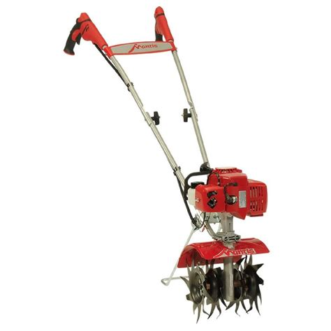 tools tillers cultivators outdoor power