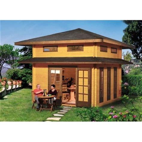 maisons de jardin en bois mezzanine dans abri de jardin achetez au meilleur prix avec webmarchand publicit 233