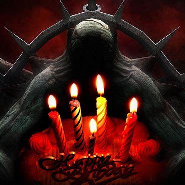 happy birthday dubstep mp3 download drum bass dnb d b oldskool jungle dubstep internet