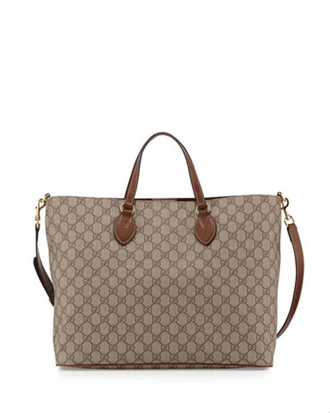 tote bags sale gucci large tote bag totes on sale