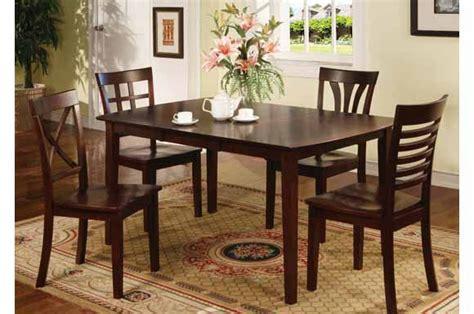 Kursi Makan Apollin Meja Silang Jati Furniture Kursi Tamu Nakas kursi meja makan minimalis model silang djati mebel jepara