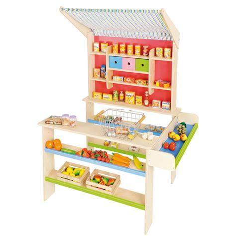 beliebte farben für küchen schlafzimmer und farben