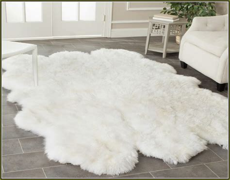 top 28 white rugs ikea ikea sheepskin rugs vissbiz best 25 ikea sheepskin ideas on pinterest ikea