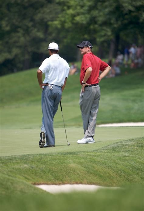 worst golf swing ever the stories of 2009 hot topics trap five the sand trap