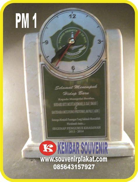 Contoh Plakat by Contoh Plakat Kayu Plakat Marmer Batu