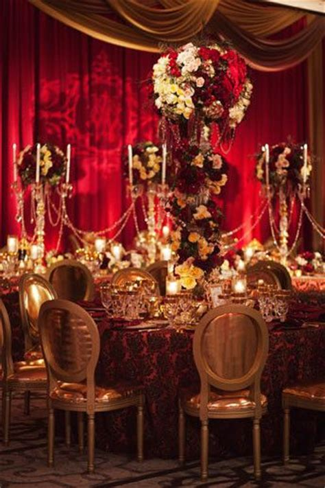 106 best images about wedding decorations table scapes on