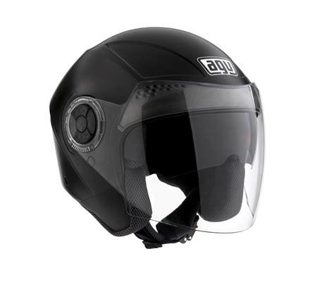 Helm Agv City Light Agv Citylight Jet Helmet Jet Helmet Helmet Open Casco