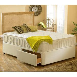 dorlux beds dorlux memoryfoam mattress