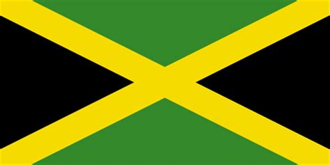just pictures wallpapers jamaica flag