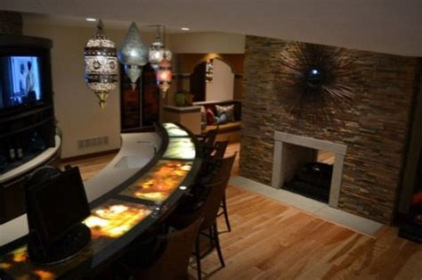 Home Bar Top Ideas by Top 40 Best Home Bar Designs And Ideas For Next Luxury