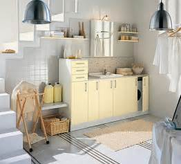 utility room organization laundry room storage organization and inspiration