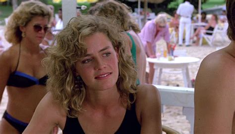 elisabeth shue young movies tom cruise magic tunes
