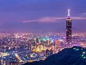 Image result for Taipei wikipedia
