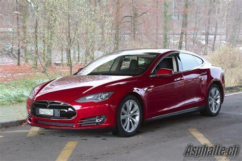 Tesla For Sale Seattle Tesla Service Center Locations Tesla Get Free Image