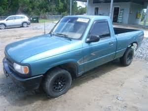 4f4cr12a4rtm85468 bidding ended on 1994 teal mazda b2300