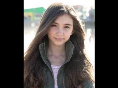 modelos jovenes bellas haciendo estriptis gratis top 20 chicas mas lindas de disney channel youtube