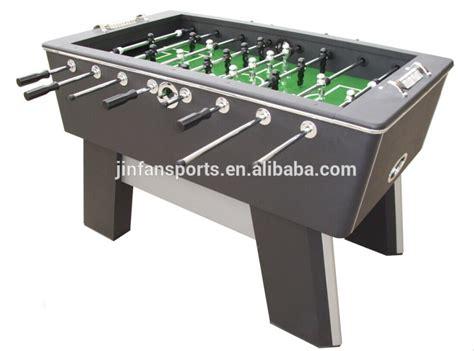 multi table for adults لعبة الطاولة موضوع للبالغينماء الألعاب المصنوعة من الخشب