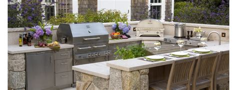 Outdoor Kitchen Design Plans Free How To Build An Outdoor Kitchen 14 Outdoor Kitchen Designs