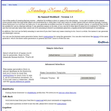 thesis abstract generator dissertation title generator