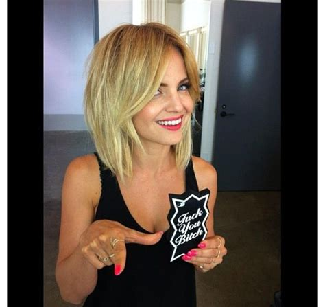 hair removal for blonde hair the 25 best mena suvari ideas on pinterest mena