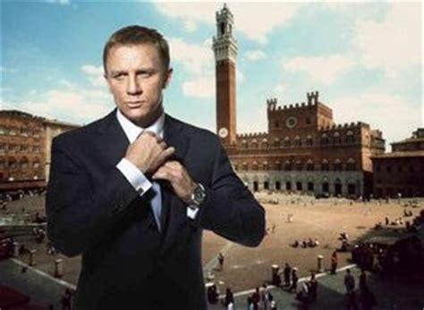 james bond quantum of solace film locations 007 travelers 007 filming location palio di siena horse