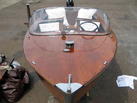 klassieke speedboot speedboten zuid holland tweedehands en nieuwe artikelen
