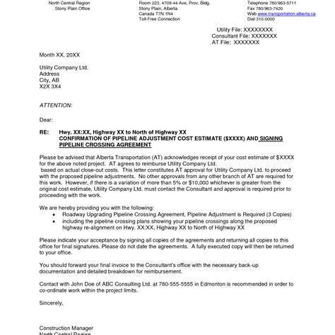 cover letter builder canada cover letter template canada experience resumes