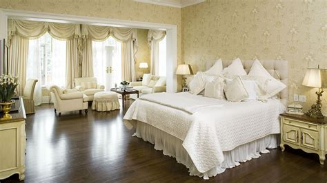 beautiful interiors valleymede homes