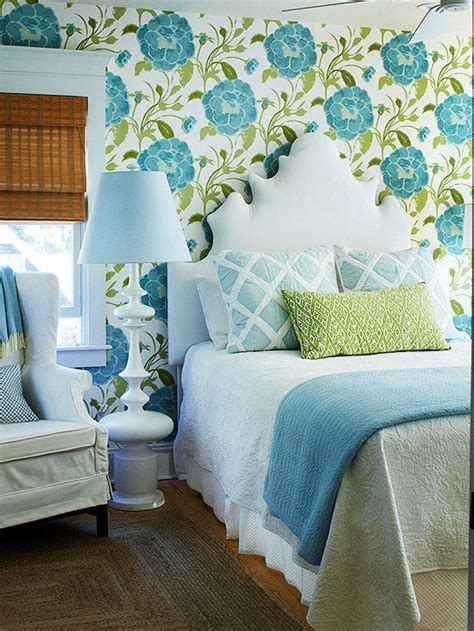 cottage style bedrooms decorating ideas mix and chic cottage style decorating ideas
