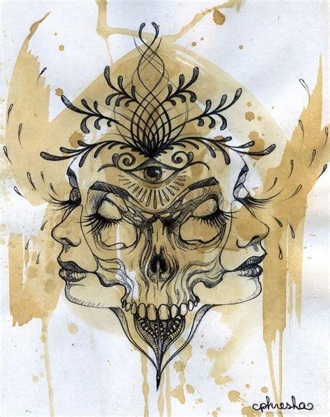 tattoo art prints dualit 233 binaire petit print du cr 226 ne taille par