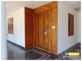 Main Door Designs For Indian Homes by New Idea For Homes Main Door Designs In Kerala India