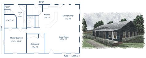 arkansas house plans metal building house plans arkansas home design 2017