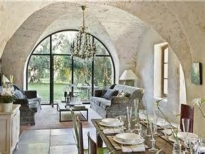 home construction and decoration living room french country cottage decor eclectic large