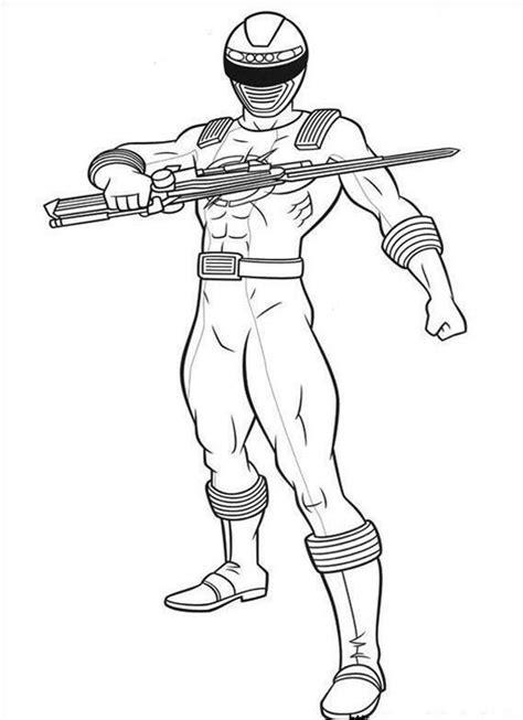 power rangers samurai coloring pages online power rangers samurai coloring pages online mighty morphin