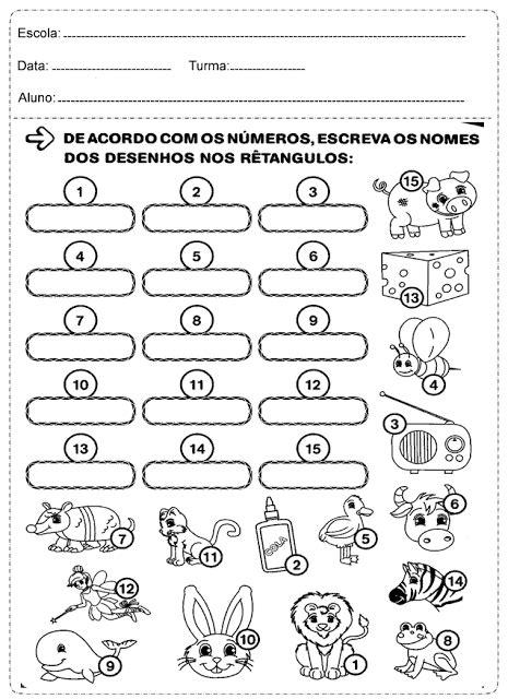 atividades de portugu 234 s 2 186 ano s 211 escola
