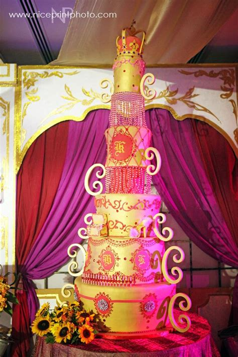 Best Images About Debut Cake  Ee  Ideas Ee   On Pinterest