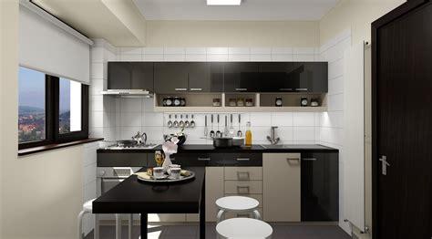 interior design la design interior bucatarii design interior vopsele