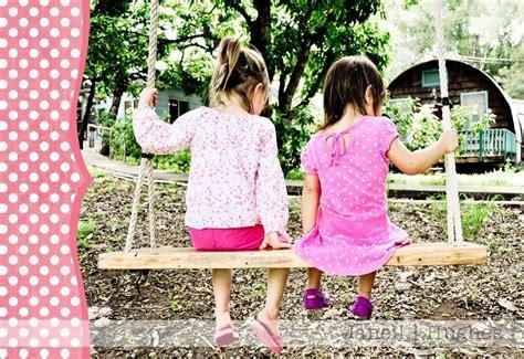 swinging with friends video da hughes ohana swinging with friends