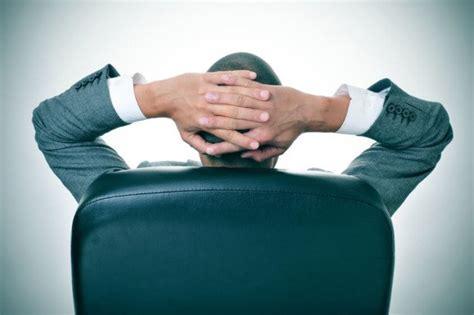 codice ufficio agenzia entrate circolare agenzia entrate 232 obbligatoria