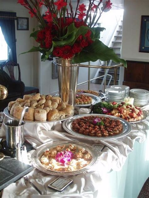 hors d oeuvres ideas wedding reception hors d oeuvres ideas hors d oeuvres