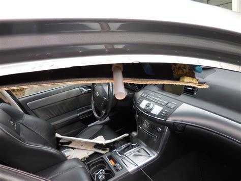 service manual 2012 nissan nv2500 sunroof repair 2012 nissan nv2500 air filter parts