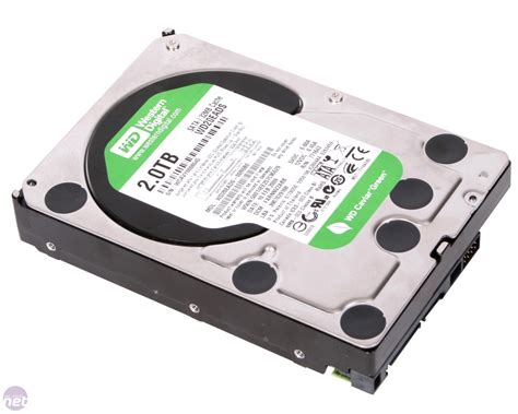 disk 3tb interno western digital 2tb caviar green bit tech net
