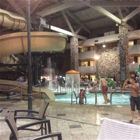 best western 800 number best western plus ramkota hotel 20 reviews hotels