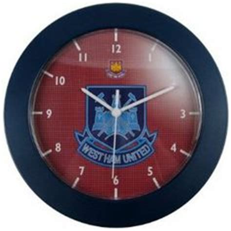 wall clock for bedroom tarowing club 1000 images about boy s bedroom ideas on pinterest hams