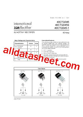 diode without marking diode marking ss16 28 images schottky diode smd images smd schottky diode smd schottky