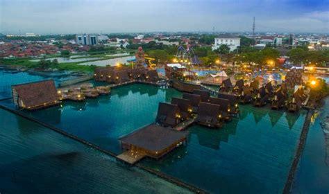Tongsis Cirebon ada yang baru di cirebon nih destinasi wisata ade irma